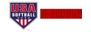USA Softball of Arizona